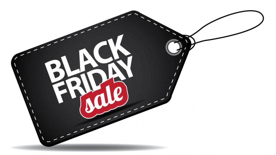 39 black friday 39 zakupowe szale stwo serwis informacyjny dla polonii w uk. Black Bedroom Furniture Sets. Home Design Ideas