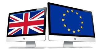 brexit negocjacje uk ue