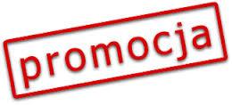 thermomix na promocji
